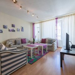 Апартаменты Sofia Apartments - Sofia City Centre детские мероприятия