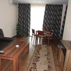 Отель Cantilena Complex 3* Апартаменты фото 11