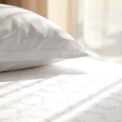 Sheraton Carlton Hotel Nuernberg 5* Стандартный номер разные типы кроватей фото 4