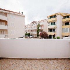 Hotel Škanata 3* Апартаменты с различными типами кроватей фото 3