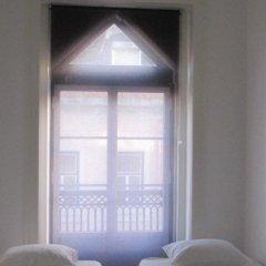 Go Hostel Lisbon Лиссабон комната для гостей фото 3