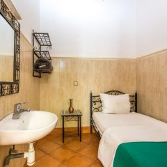 Hotel Atlas ванная