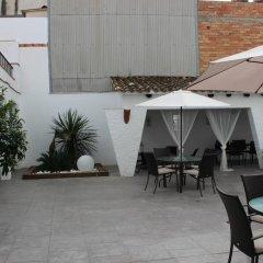 Hotel Salomé фото 3