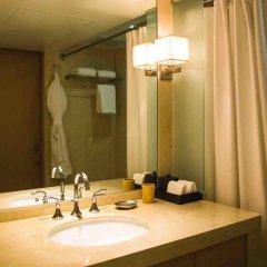 Отель Hyatt Regency Mexico City 5* Представительский люкс