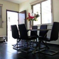 Отель Villa Wade Кипр, Протарас - отзывы, цены и фото номеров - забронировать отель Villa Wade онлайн помещение для мероприятий