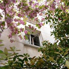Отель My Nest Inn Panthéon - Quartier Latin Франция, Париж - отзывы, цены и фото номеров - забронировать отель My Nest Inn Panthéon - Quartier Latin онлайн