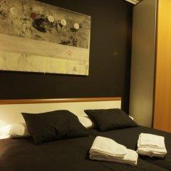Отель Apartamentos Montiel Испания, Сантандер - отзывы, цены и фото номеров - забронировать отель Apartamentos Montiel онлайн комната для гостей фото 3