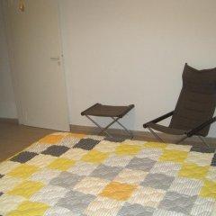Отель Polyxenia Isaak Annex Apartment Кипр, Протарас - отзывы, цены и фото номеров - забронировать отель Polyxenia Isaak Annex Apartment онлайн удобства в номере