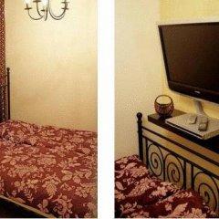 Апартаменты Debo Apartments Улучшенные апартаменты с различными типами кроватей фото 2