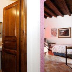 Отель Arco Ubriaco 3* Представительский номер фото 10
