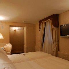 Отель Maison Venezia - UNA Esperienze удобства в номере