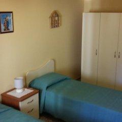 Отель La Casa sul Corso Амантея комната для гостей фото 4