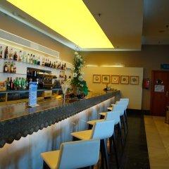 Hotel Yaramar - Adults Recommended гостиничный бар