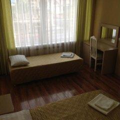 Гостиница Esse House Стандартный номер с различными типами кроватей фото 4
