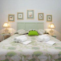 Отель Restart Accomodations Rome Апартаменты фото 24