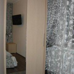 Hotel Egyptianka Номер категории Эконом с различными типами кроватей фото 8