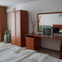 Hotel Palma 3* Стандартный номер с различными типами кроватей фото 3