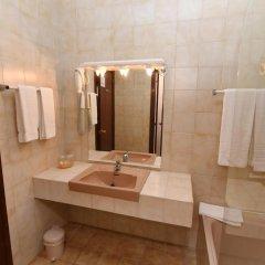 Praia da Lota Resort - Hotel ванная