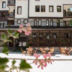 Отель Green Life Family Apartments Pamporovo Болгария, Пампорово - отзывы, цены и фото номеров - забронировать отель Green Life Family Apartments Pamporovo онлайн фото 3