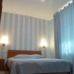 Гостиница Private Residence Osobnyak 3* Улучшенный семейный номер разные типы кроватей фото 15