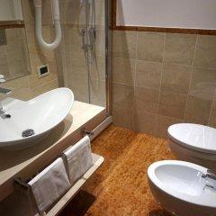 Hotel Laurentia 3* Стандартный номер с различными типами кроватей фото 41