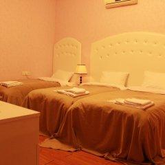 Отель Tamosi Palace 3* Стандартный номер с различными типами кроватей фото 8