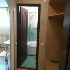 Гостиница Тис ванная