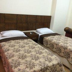 Mass Paradise Hotel 2* Стандартный номер с двуспальной кроватью фото 4