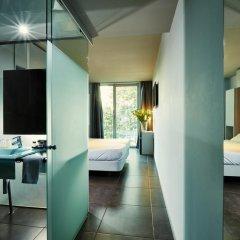 Hotel 54 Barceloneta комната для гостей фото 5