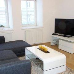 Апартаменты W.B. Apartments - Fendigasse комната для гостей фото 4
