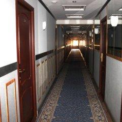 Гостиница Арт-Сити интерьер отеля фото 4
