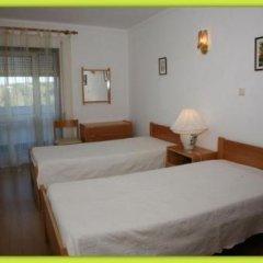 Апартаменты Curia Clube Apartments Апартаменты разные типы кроватей фото 2