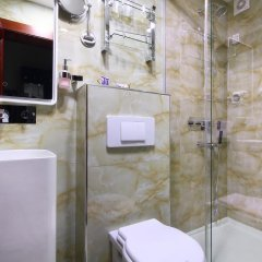 Hotel Nadezda удобства в номере