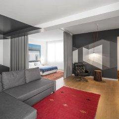 Отель Un-Almada House - Oporto City Flats Апартаменты фото 39