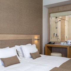 I Resort Beach hotel & Spa комната для гостей фото 3