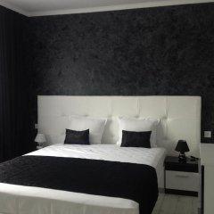 Отель TEA Apartments Болгария, Поморие - отзывы, цены и фото номеров - забронировать отель TEA Apartments онлайн комната для гостей фото 4