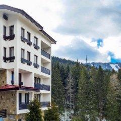 Hotel Ela (Paisii Hilendarski) фото 4
