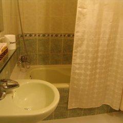 Hue Home Hotel 3* Стандартный номер с различными типами кроватей фото 3