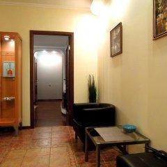 Апартаменты Lakshmi Apartment Ostozhenka удобства в номере
