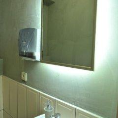 Vegan Bella Vista Hostel ванная фото 6
