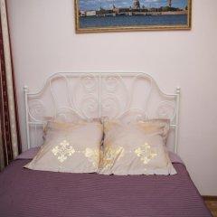 Апартаменты Nevskiy Air Inn 3* Студия с различными типами кроватей фото 2