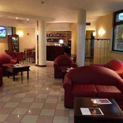 Отель Venice Palace Hotel Италия, Мирано - отзывы, цены и фото номеров - забронировать отель Venice Palace Hotel онлайн интерьер отеля фото 2