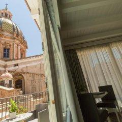 Quintocanto Hotel and Spa 4* Номер Делюкс с разными типами кроватей фото 4