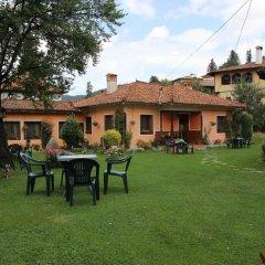 Отель Bobi Guest House Болгария, Копривштица - отзывы, цены и фото номеров - забронировать отель Bobi Guest House онлайн фото 11