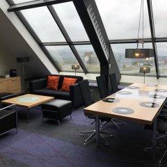 Отель Quality Hotel Panorama Норвегия, Тронхейм - отзывы, цены и фото номеров - забронировать отель Quality Hotel Panorama онлайн питание