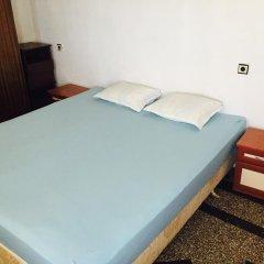 Отель Petrovi Guest House Болгария, Аврен - отзывы, цены и фото номеров - забронировать отель Petrovi Guest House онлайн детские мероприятия