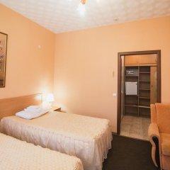 Гостиница Святогор Муром комната для гостей