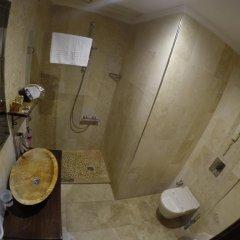 Sky Kamer Boutique Hotel ванная фото 2
