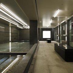 Отель Westin Chosun 5* Номер Бизнес фото 4