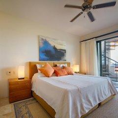 Отель Alegranza Luxury Resort 4* Люкс с 2 отдельными кроватями фото 7